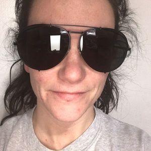 a41ea9d89b8e Diff Eyewear Accessories - DIFF sunglasses by Khloe Kardashian